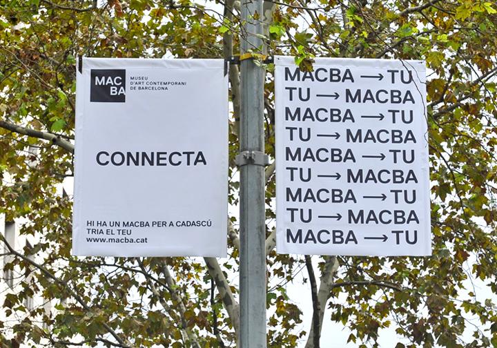 twoelf-macba-tu9.jpg