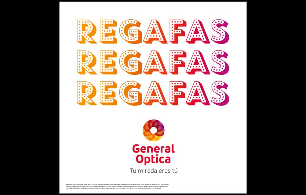 GO-REGAFAS2-01.png