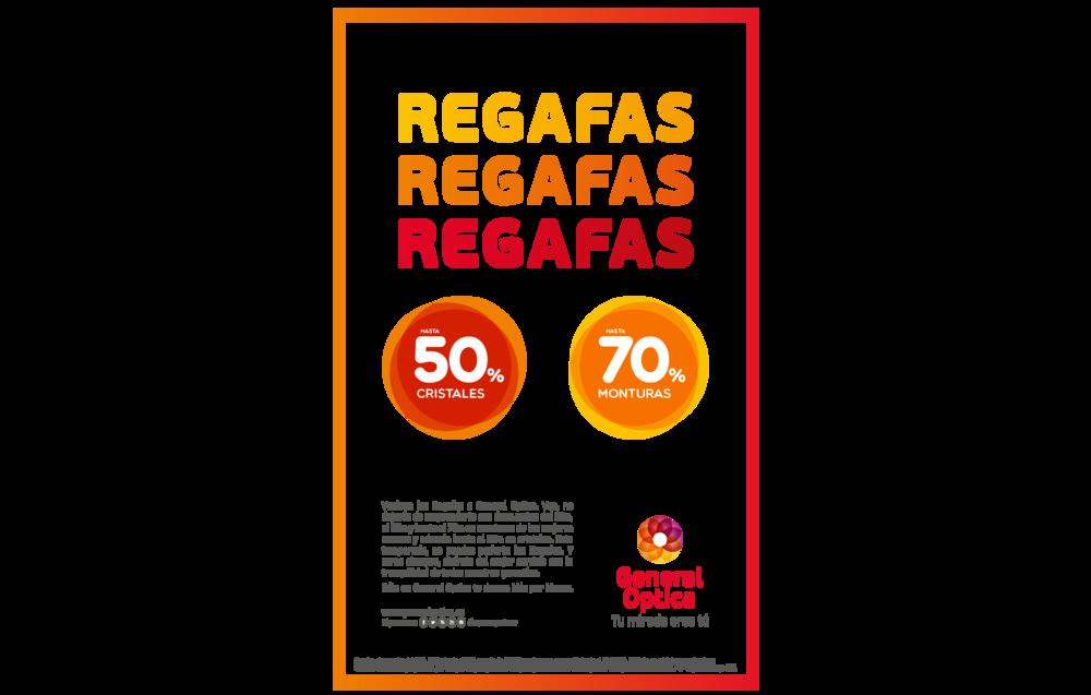 GO-REGAFAS2-03.png