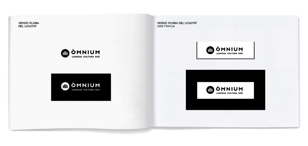 ÒMNIUM-WEB-TWOELF2-03.png