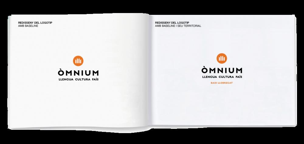 ÒMNIUM-WEB-TWOELF2-08.png