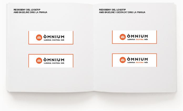 ÒMNIUM-WEB-TWOELF3-03.jpg