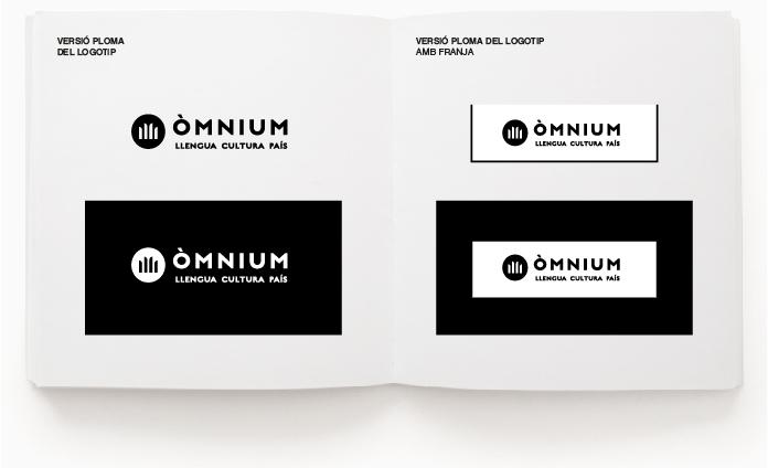 ÒMNIUM-WEB-TWOELF3-04.jpg
