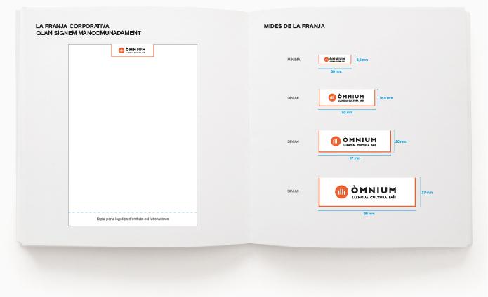 ÒMNIUM-WEB-TWOELF3-05.jpg