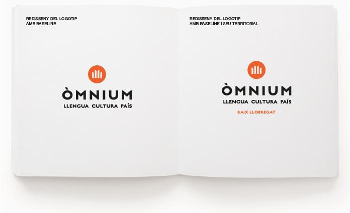 ÒMNIUM-WEB-TWOELF3-09.jpg