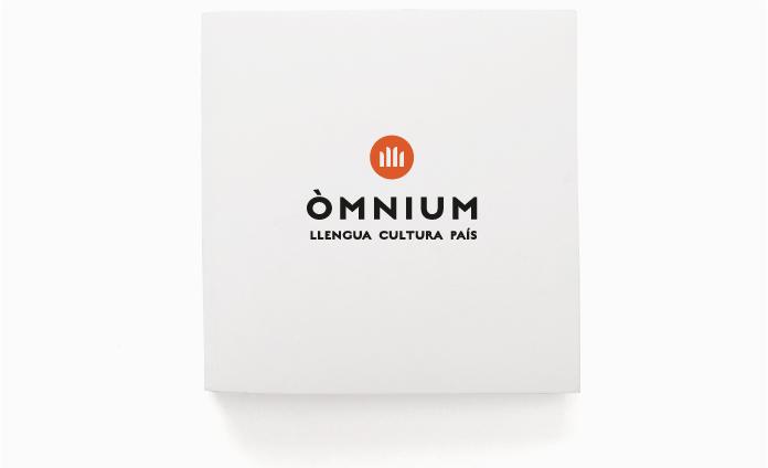 ÒMNIUM-WEB-TWOELF3-01.jpg