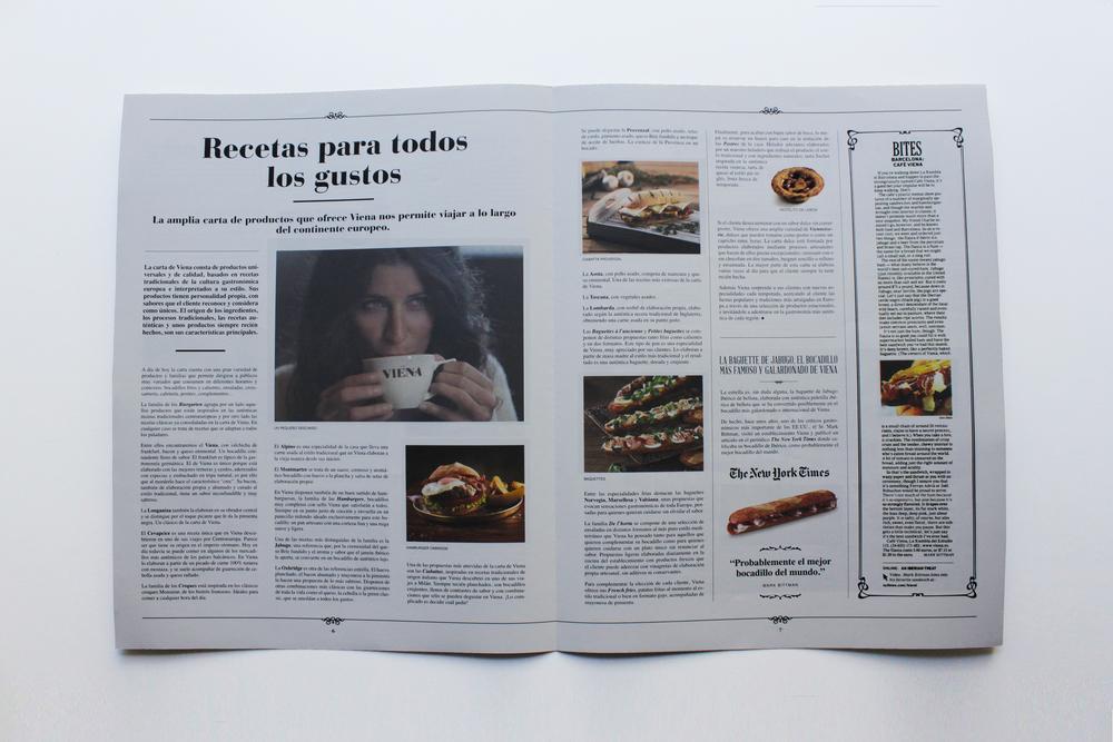 DiarioMontajesInterior1.jpg