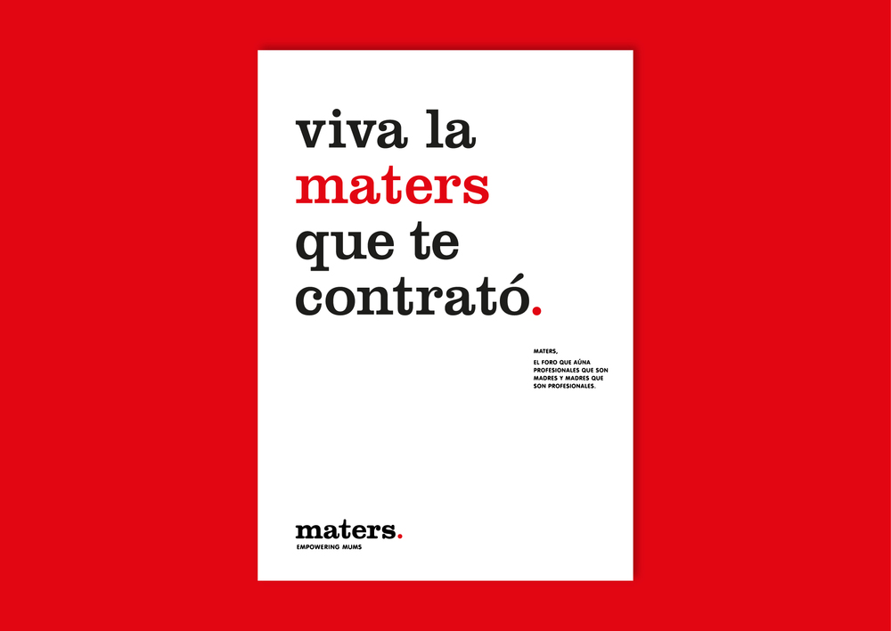 MATERS-GraficasFestival-01.jpg