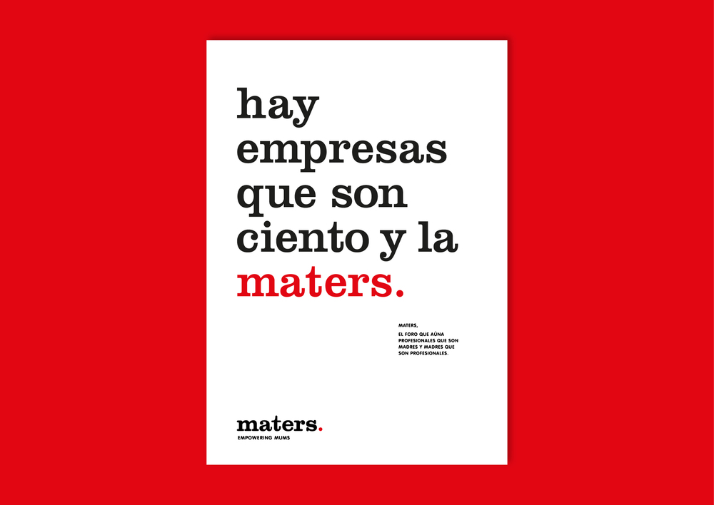 MATERS-GraficasFestival-02.jpg