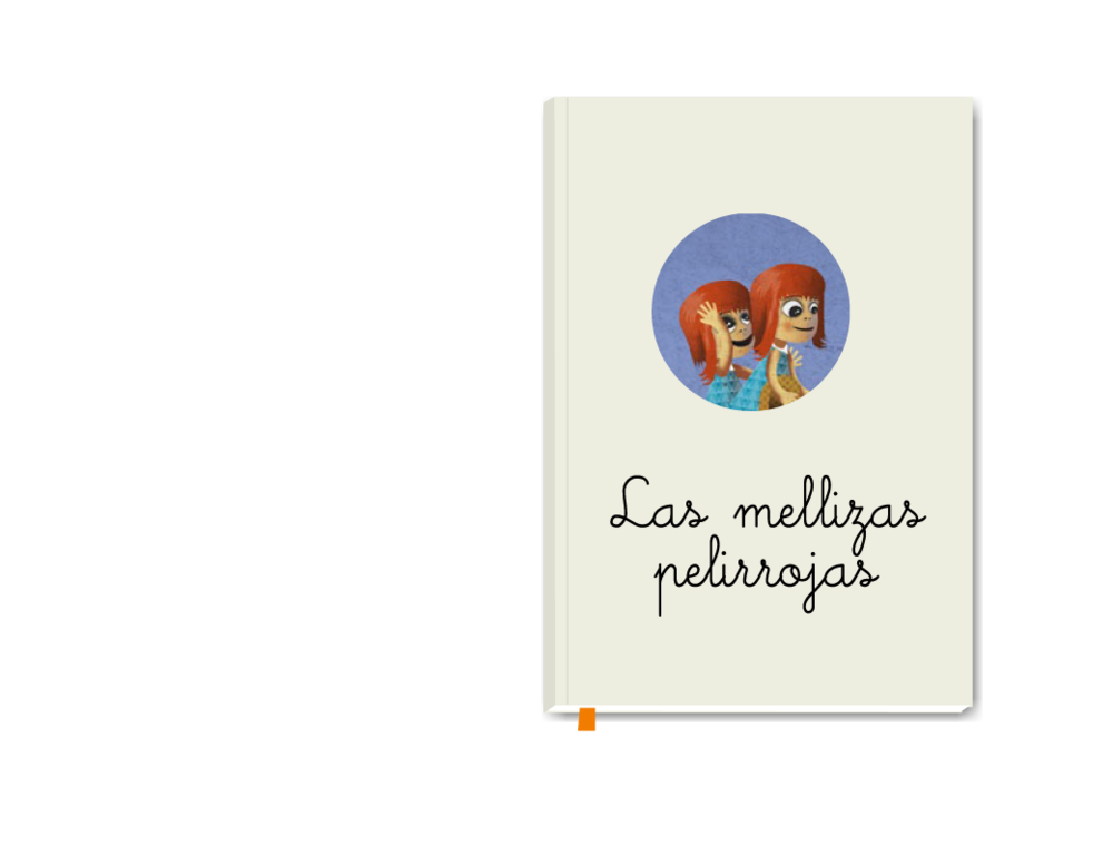 twoelf-cuento-mellizas1.png
