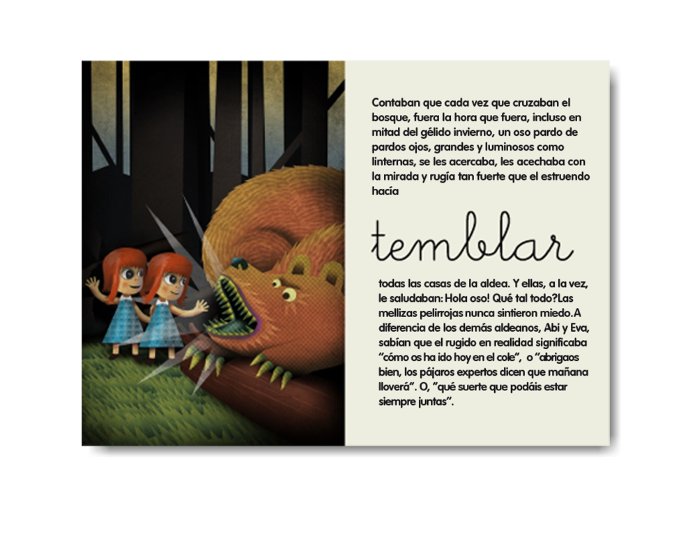 twoelf-cuento-mellizas2.png