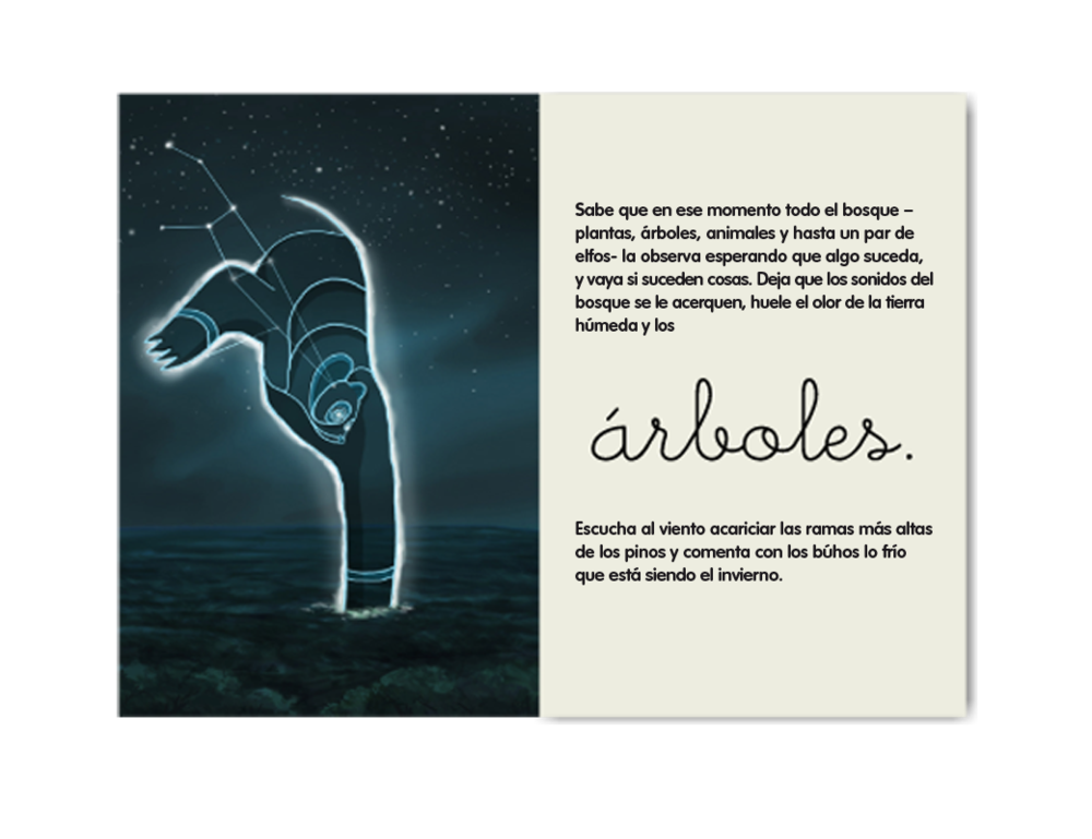 twoelf-cuento-osa3.png