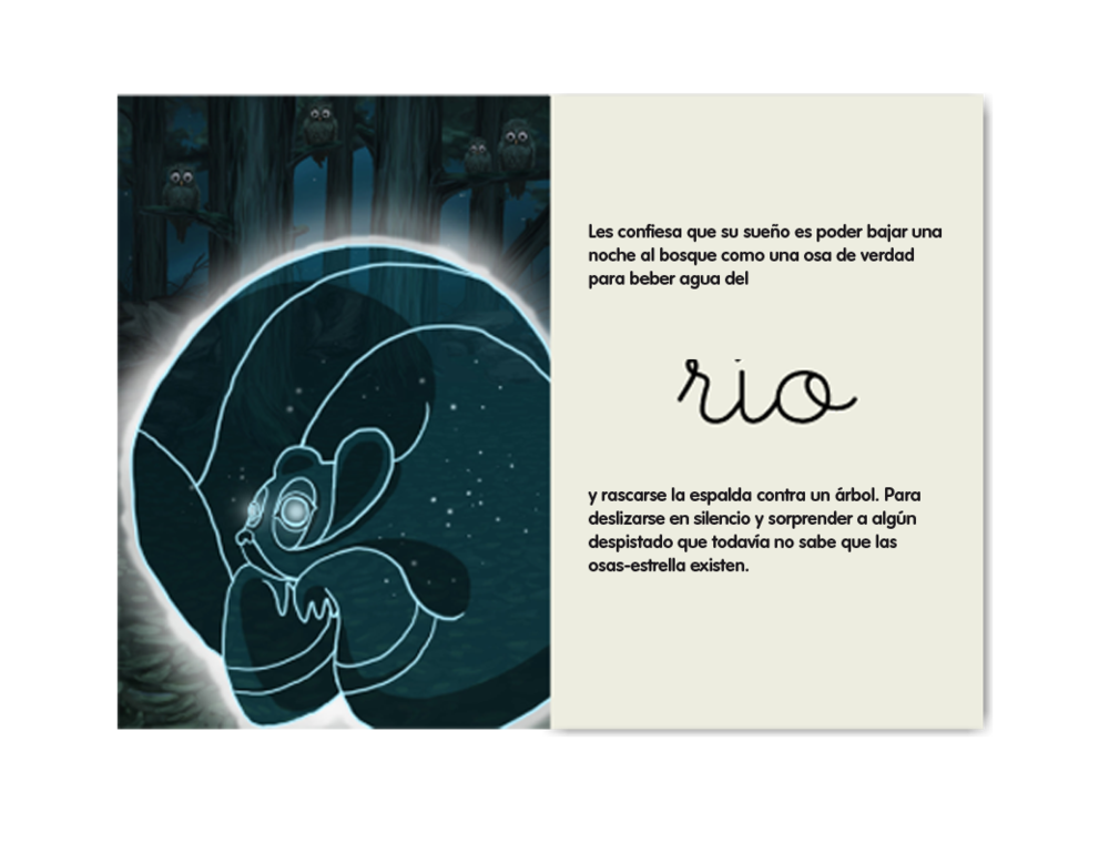 twoelf-cuento-osa4.png