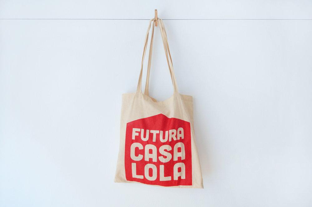 FCL-BOSSA-baixa.jpg