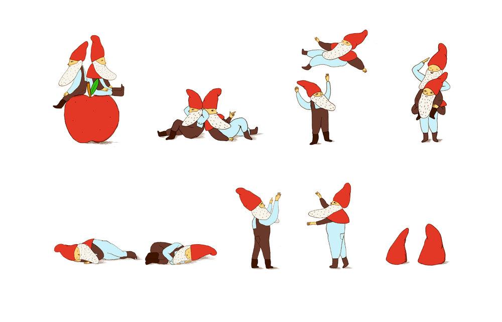 twoelf-ilustracions-laus2-01.jpg