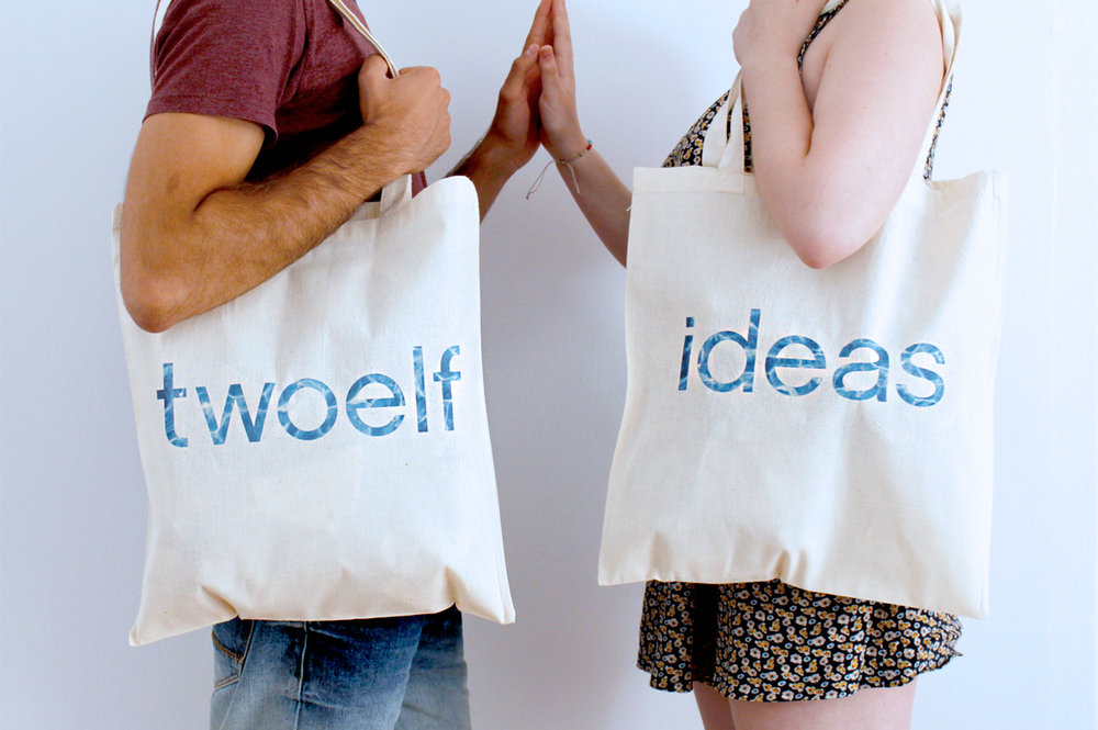 TOTEBAG-IDEAS.jpg