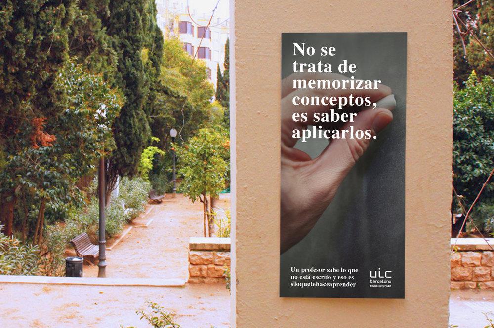 UIC-WEB-TWOELF-carrer.jpg