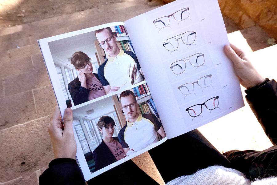 Twoelf-Roundten-lookbook2017-ex10.jpg