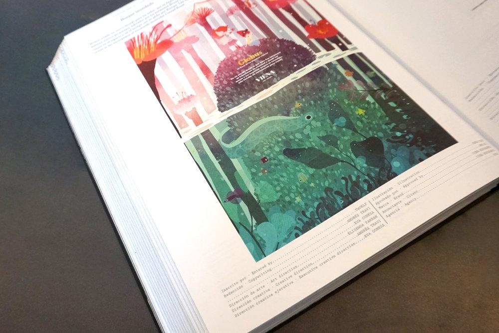 GLOBUS-llibre cartell.jpg
