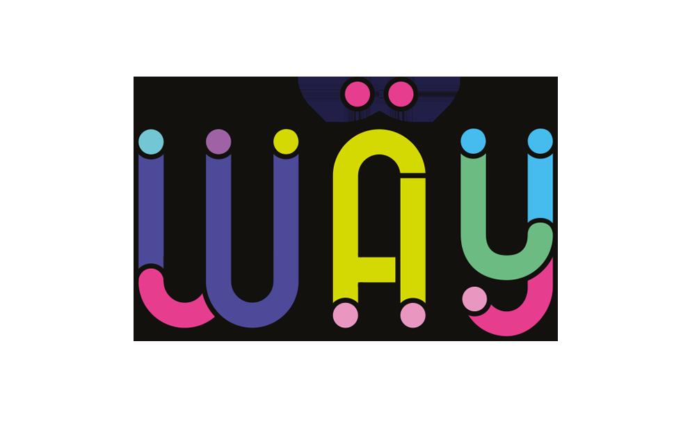 viajaway-twoelf.png