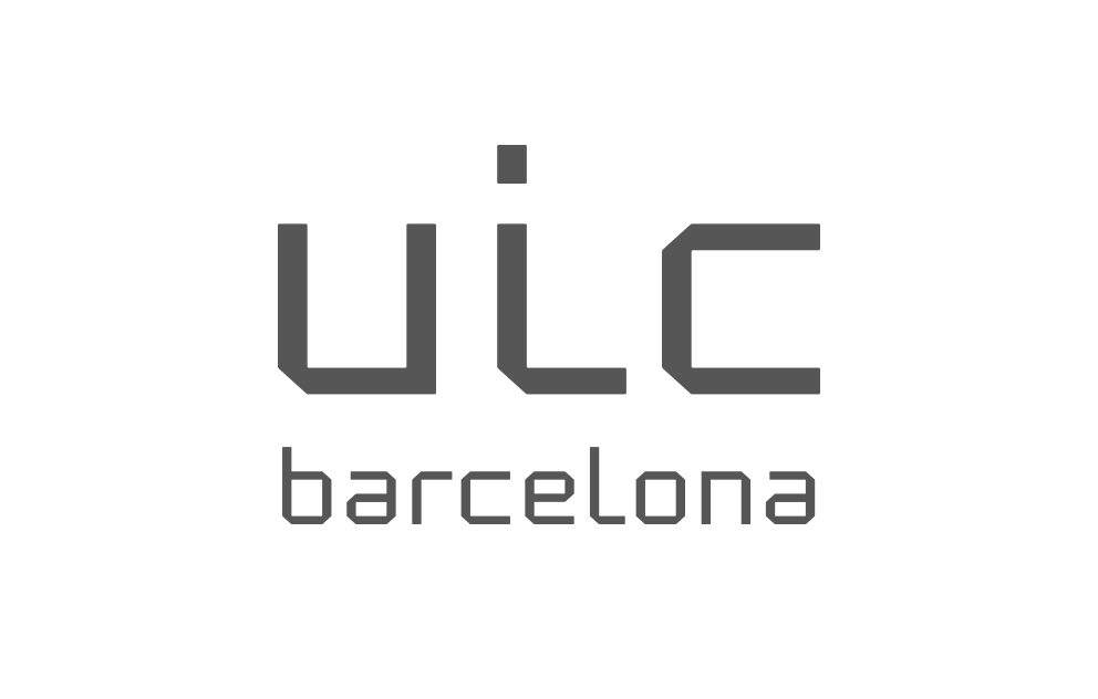 uic-twoelf.png