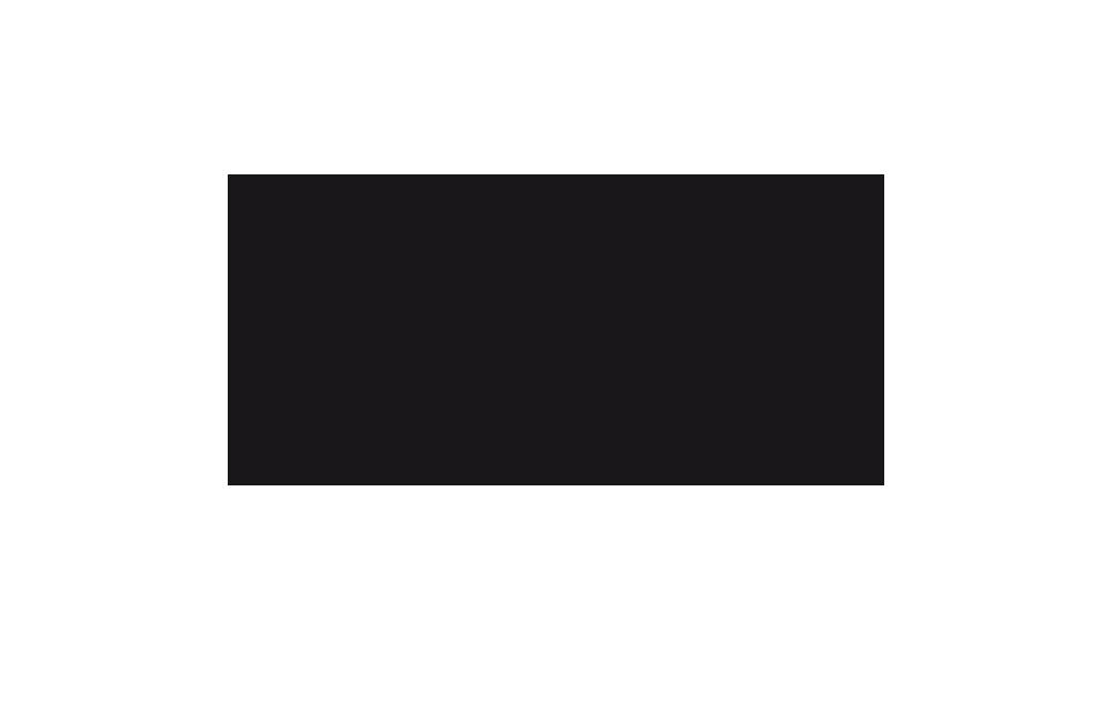 cdec-twoelf.png