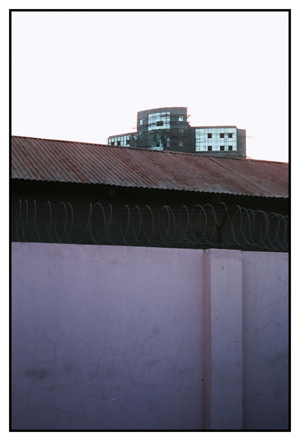 Tansania07.JPG