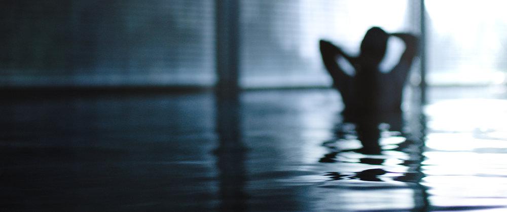 WaterFAlls-13.jpg