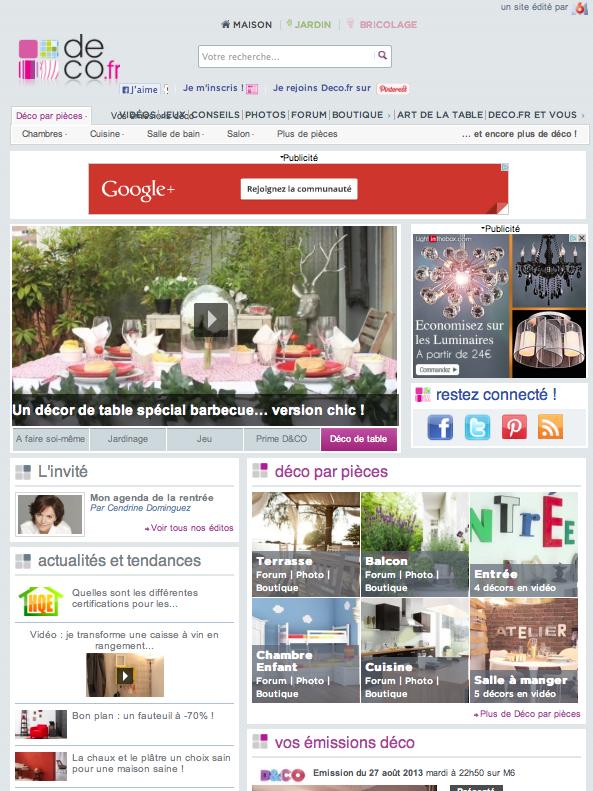 Capture d'écran 2013-08-30 à 10.17.52.png