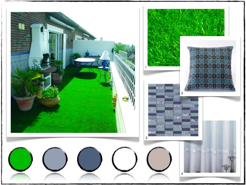 3 manières d'habiller sa terrasse.003.003.png