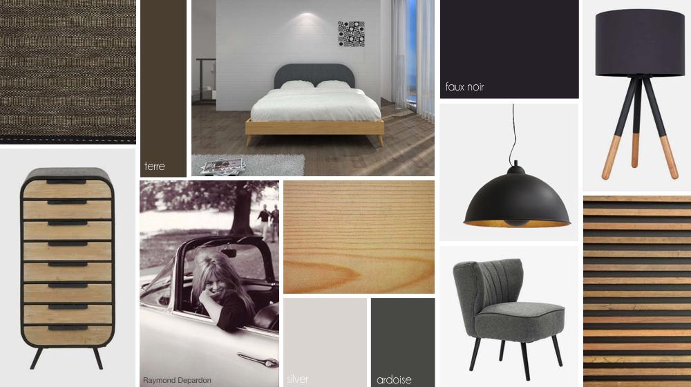 Planches achatdesign.com.014.jpeg
