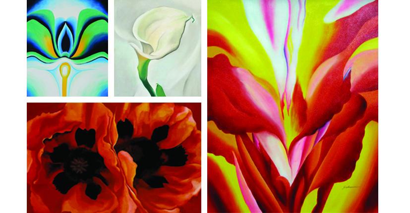 Floral_Paintings.jpg