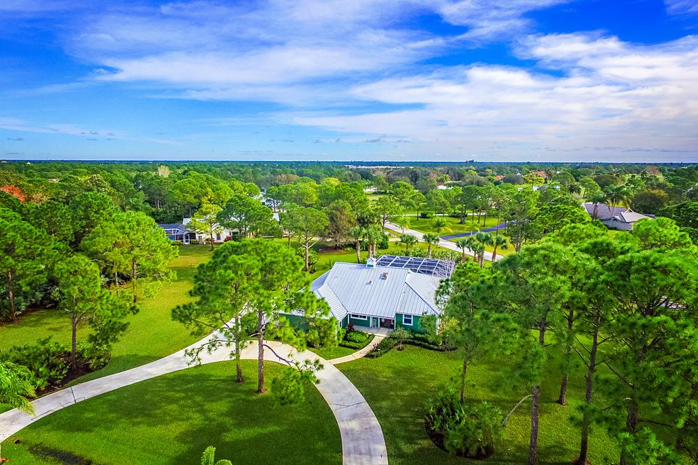 stuart-florida-real-estate-aerial.jpg