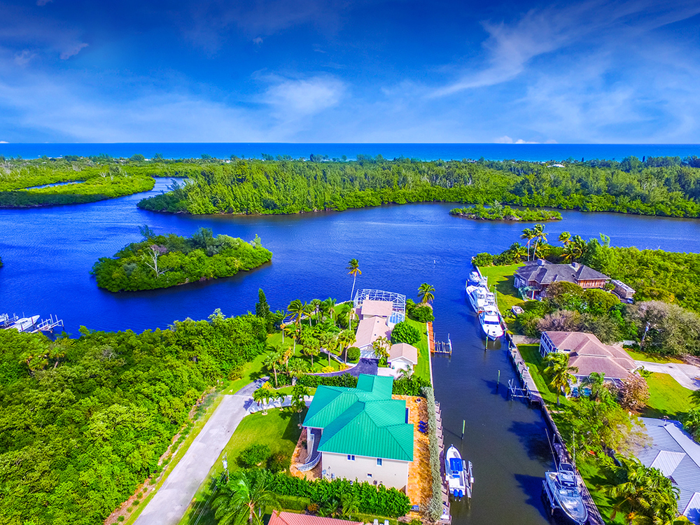 aerial-photography-martin-county-florida.jpg