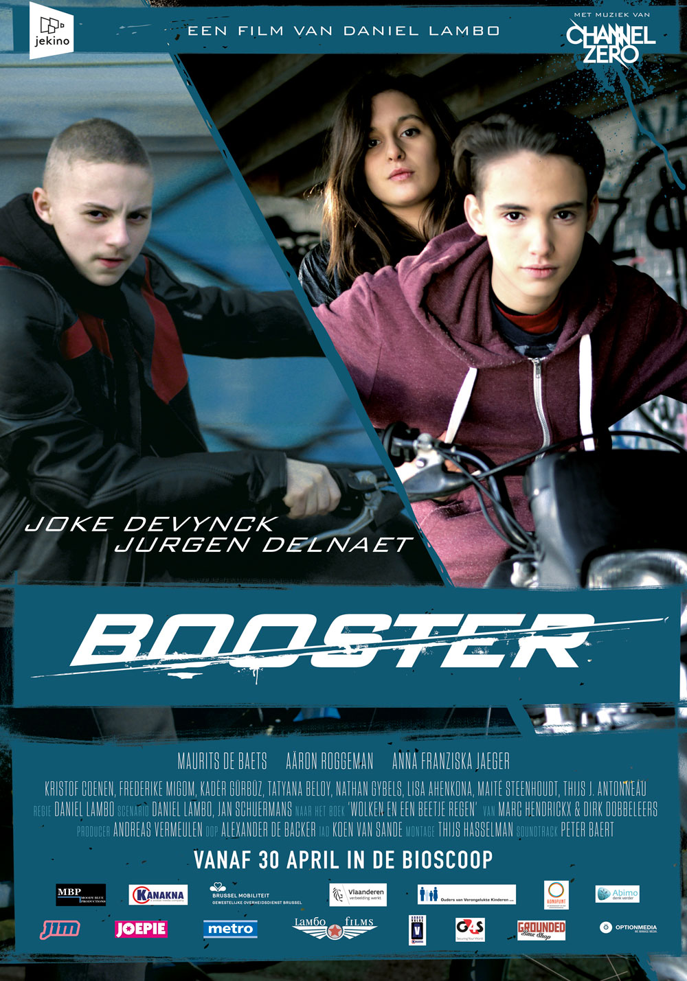 Booster-poster.jpg