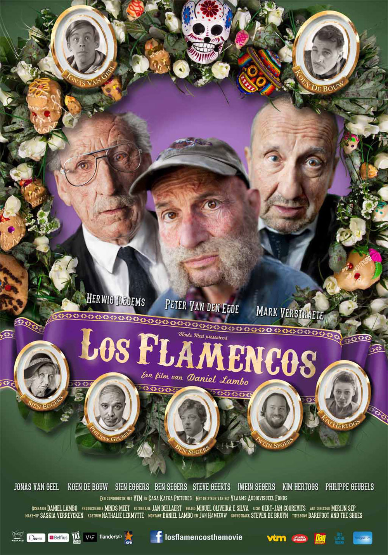 Los_Flamencos-poster.jpg