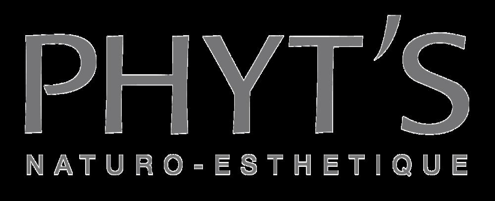 logo phyts.png