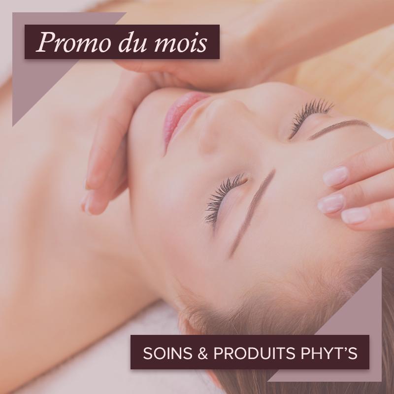Instant Beauté - Promo Phyt's.png