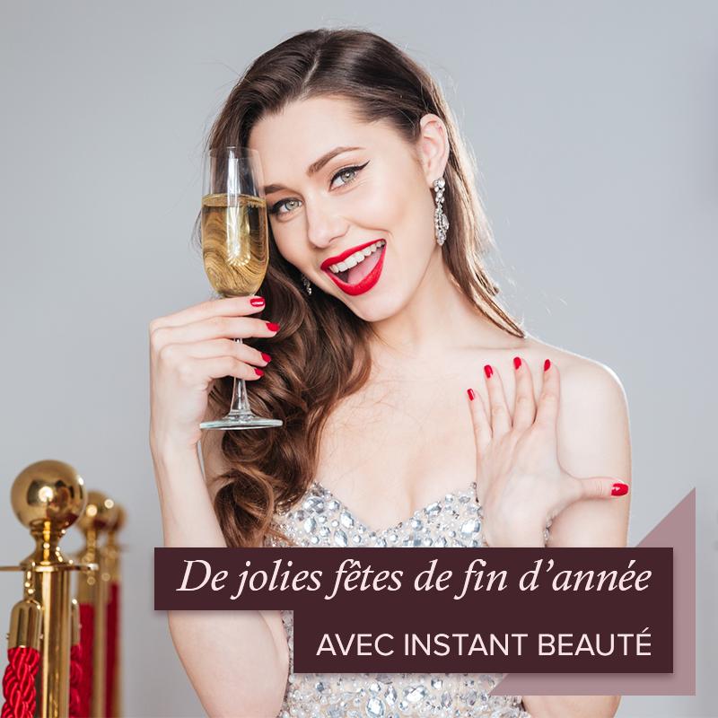 Instant Beauté - Promo antiage 2.png