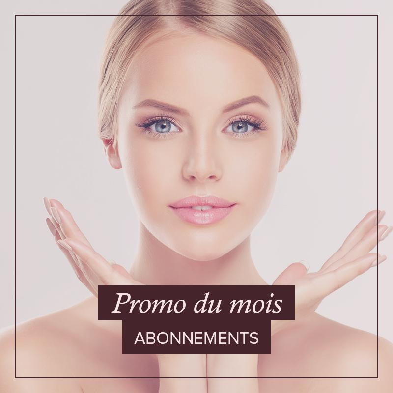 Instant Beauté - Promo abonnements.png