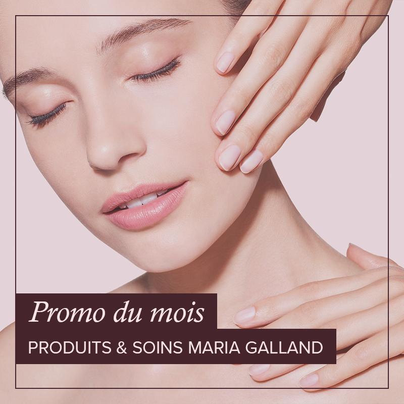Instant Beauté - Promo Maria Galland.png