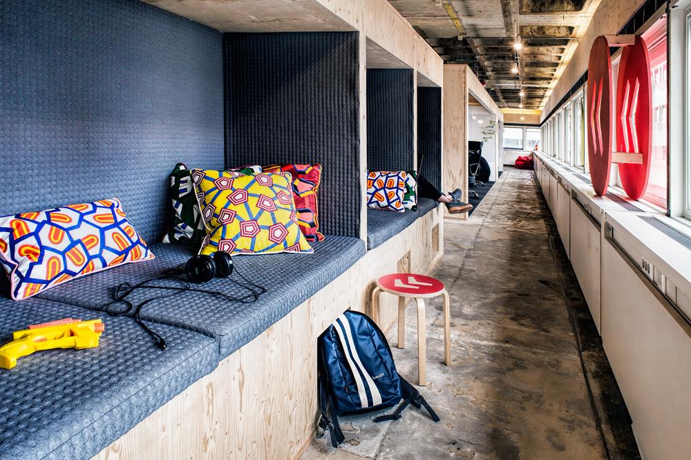 studiofabric-67-8070bxweb_1.jpg