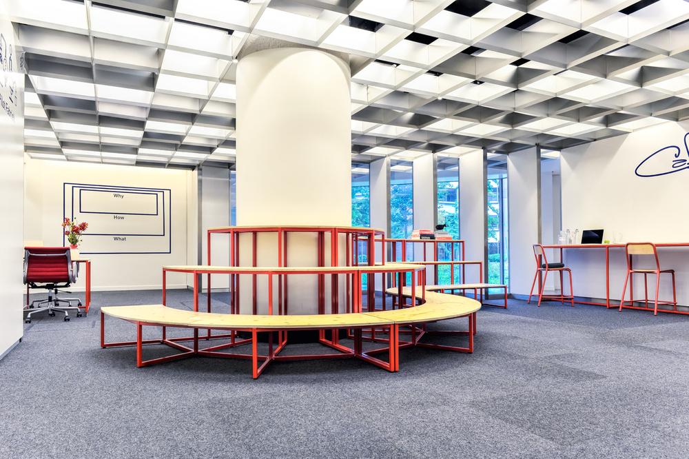 studiofabric-3-8045bxweb.jpg