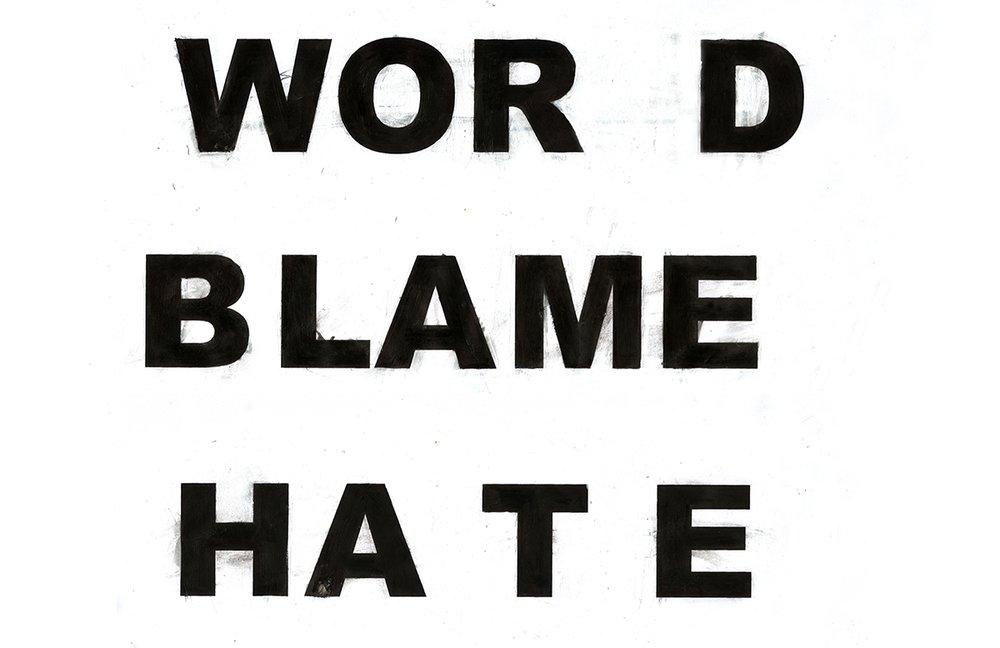 words 1111.jpg