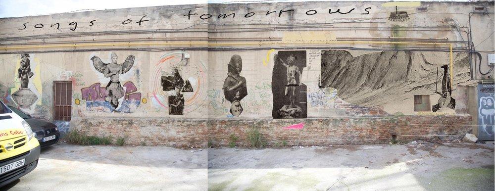 JAŠA_sketch_Barcelona wall.jpeg