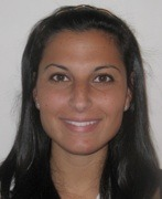 Jennifer Dima, MD (2013)