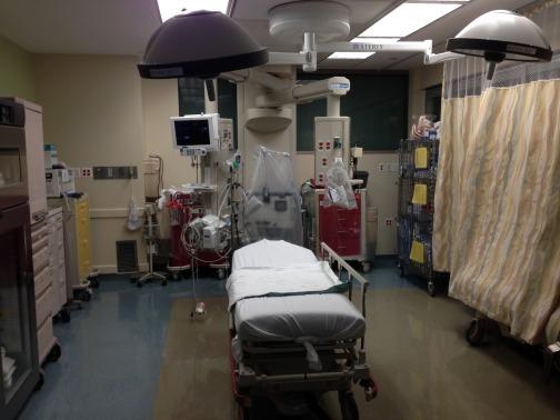 critical care 02.jpg
