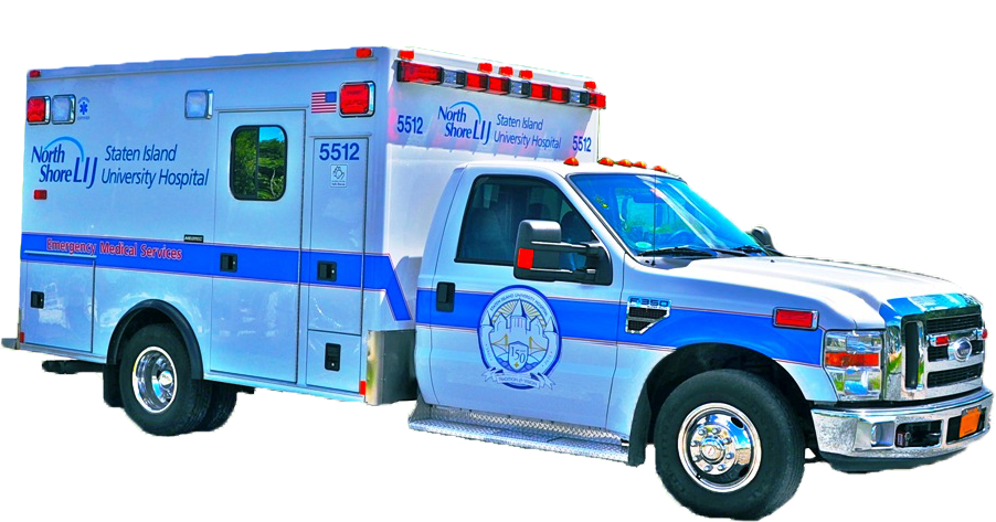 ambulance - SIUH side clear.png