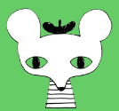 mouse head green fill.png