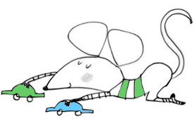 mouse cars.png